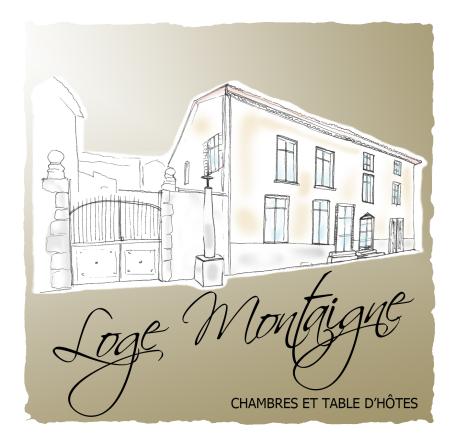 Loge Montaigne